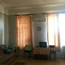 Продажа комнаты, в Ростове-на-Дону
