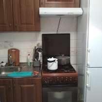 2-к. квартира, 46 м², 3/5 эт, в Лыткарино
