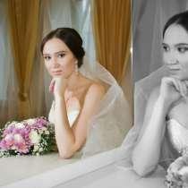 Свадебные прически, макияж, в Иркутске