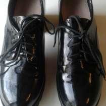 Лаковые туфли, в Барнауле