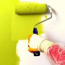 Косметический ремонт вашей квартиры или дома, в г.Кёльн