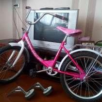 Велосипед, в г.Гродно