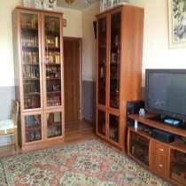 Продается просторная 4-х комнатная квартира в Куркино, в Москве