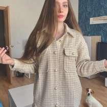 Рубашка, в Солнечногорске