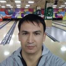 Шухрат, 38 лет, хочет пообщаться, в г.Ташкент