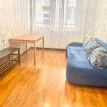 Квартира в аренду в элитном доме в самом центре Адлера, в Адлере