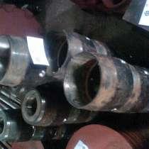 Запасные части к ПМ-450, в г.Умань
