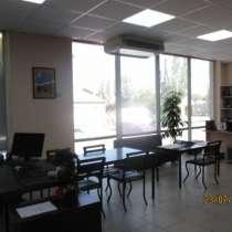 Продається ціле прибудоване приміщення,577 км.в за 2 900 800, в г.Бердянск