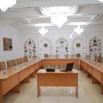 We will help to buy hotel in Uzbekistan, в г.Бухара