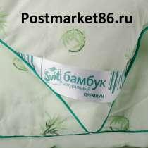 Экономьте до 30%, покупая постельное бельё от фабрики, в Сургуте