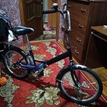 Велосипед stels Б/У, в Волоколамске