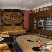 Продам отличный дом с камином на 5 участке в Донецке, в г.Донецк