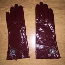 Перчатки, в г.Орша