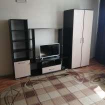 Сдам просторную однокомнатную квартиру в Красноярске, в Красноярске