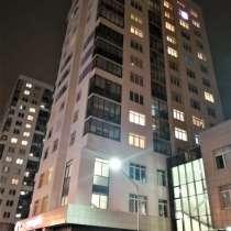 Продажа 4к. кв. г. Екатеринбург, ул. Павла Шаманова, д. 22, в Екатеринбурге