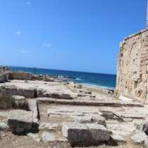 Выбор недвижимости на Северном Кипре, в г.Кирения