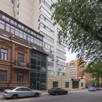 Продам студию 45 м2 с ремонтом, Шаумяна,30, в Ростове-на-Дону