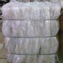 Купим складские отходы стрейч пленки в Подольске, в Подольске