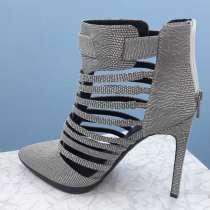 Обувь, в г.Ереван
