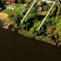 Продам участок на берегу Чигиринского водохранилища, в г.Могилёв