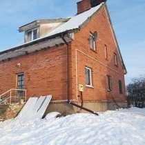 Обмен дом на жильё, в Калининграде
