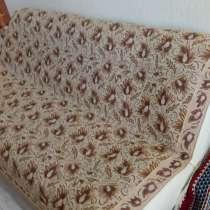 Покрывало100%натуральнаое Белорусский текстиль, в Великом Новгороде