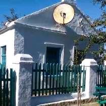 Продам дом у моря, в Керчи