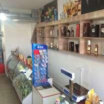 Продам магазин! СРОЧНО!!!, в г.Талдыкорган