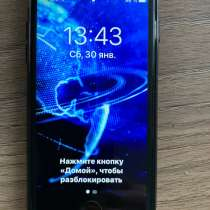 Айфон 6S, в Солнечногорске