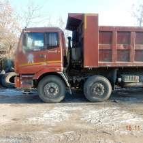 Продается ФОТОН 8х4, красный, DONG FENG DFL3251A 6х4, белый, в Липецке