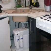 Фильтры для воды, в г.Самарканд