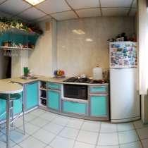Продам блок квартир(2 и 3к. чешки).о-р ДЭТЭК. Центр. р-н, в г.Мариуполь