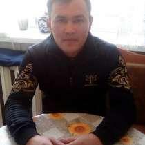 Акмал, 37 лет, хочет пообщаться, в Красноярске