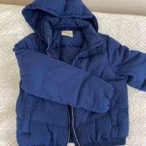 Зимняя куртка, в Котельниках