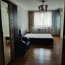 Сдается 2 комнатная Новостройка, в г.Баку