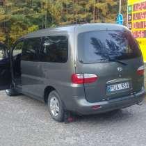 Продам хорошо авто, в г.Донецк
