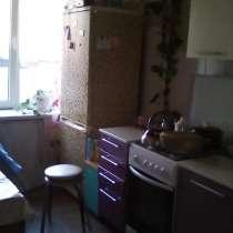 Продается квартира на пр. Парковый, в Оренбурге