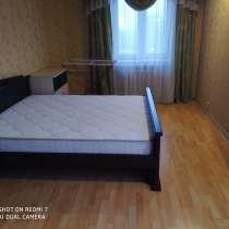 Комната для девушки бесплатно!, в Москве