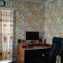 Двухкомнатная квартира в г. Крупки, в г.Борисов