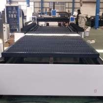 Лилия для лазерной резки металла, цена низкая в Китае, в г.Kagoya