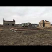 Продам земельные участки, в Уфе