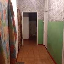 Продажа жилого трёхкомнатного дома в пгт. Пено Тверской обл, в Твери