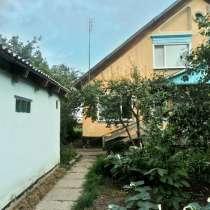 Продается дом недалеко от города Маркса, в Марксе