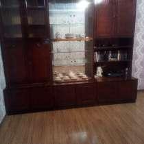 ПРОДАМ четырех комнатную квартиру, в г.Ташкент