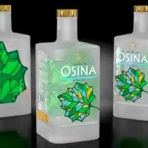 Напиток из лиственницы (дигидрокверцетин), в Иркутске