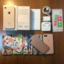 Телефон iphone 8 ростест 64гб, в Казани