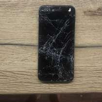 Айфон 6, в Магадане