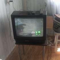 телевизор 90 годов, в Челябинске