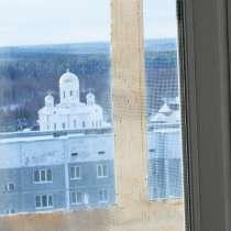 1-к квартира, 37 м², 14/16 эт, в Обнинске