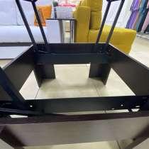 Стол трансформер, в Абакане